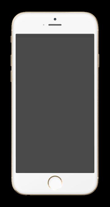 iphone-skeleton